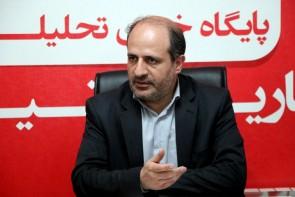 100هزار نفر در استان تحت پوشش بیمه روستایی هستند