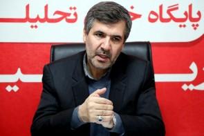 بهرهمندی بیش از 730 هزار خانوار استان از بسته حمایت معیشتی