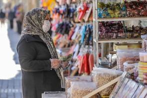 گرانی های لحظه ای در بازار و خواب مسئولان نظارتی در ارومیه