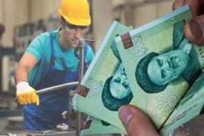 کارگران ناتوان در تامین اساسی ترین نیازهای زندگی