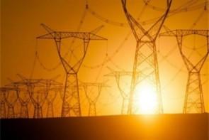 مصرف برق را کنترل کنیمتا غافلگیر نشویم