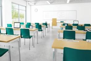 کلافگی دانشجویان و دانش آموزان از خبر های ضدو نقیض بازگشایی دانشگاه ها و مدارس