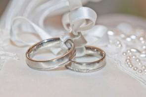 جولان کرونا در عروسیها/عادی انگاری ممنوع!