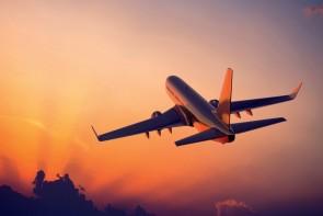عدم صدور مجوز پرواز ارومیه به استانبول