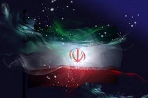 پایان نفسگیر یازدهمین دوره انتخابات مجلس