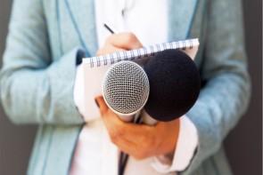پایانِ روز خبرنگار و انبوهی از تقدیرنامههای بجا مانده