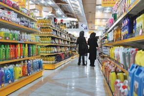 معضلی جدید به نام فروش اجباری کالا در برخی فروشگاهها