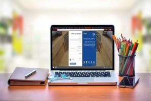 اندر احوالات ناخوش آموزش مجازی در روزهای کرونایی