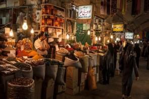 معضل گرانی بر دوش مردم آذربایجانغربی