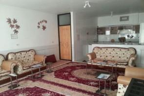 اختصاص واحد اقامتی برای استراحت کادر درمانی در آذربایجانغربی