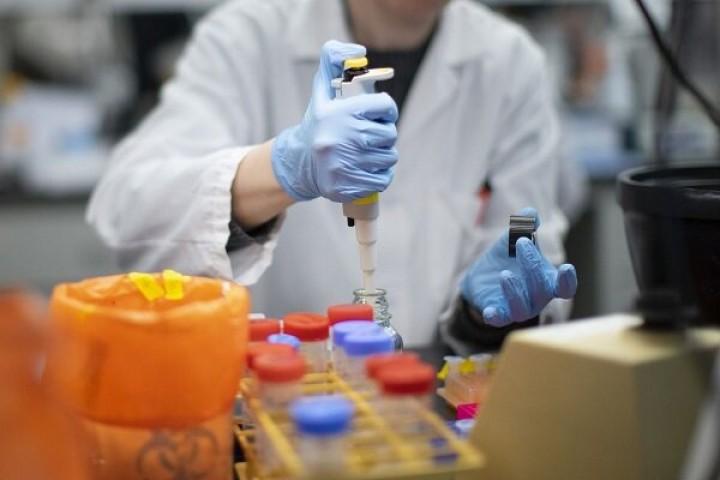 کدام آزمایشگاهها تست کرونا میگیرند؟