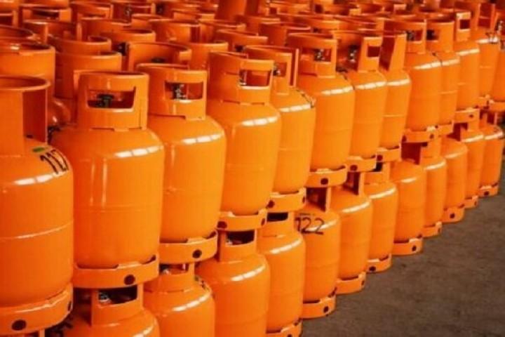 مشکل تأمین گاز مایع در ارومیه را پیگیری کنید