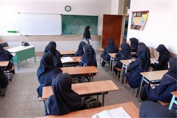 افزایش شهریه مدارس غیردولتی