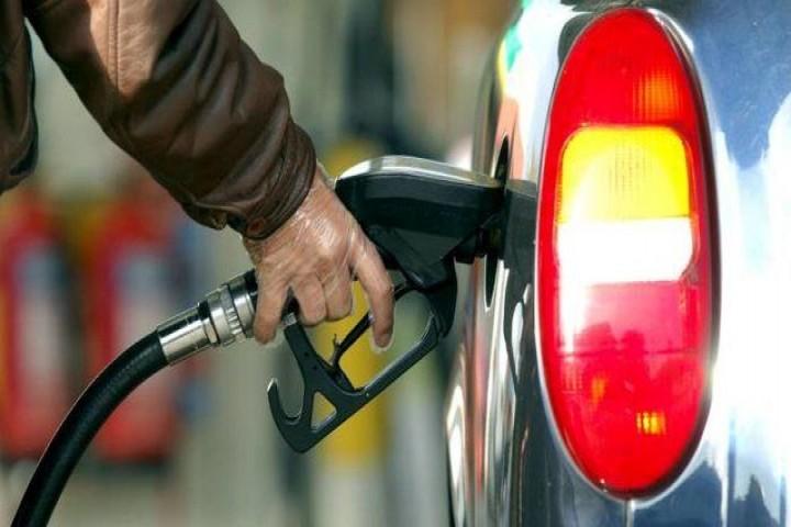 مشکلات سهمیه بنزین
