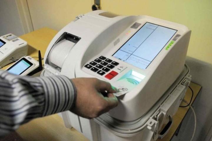 ضرورت الکترونیکیکردن انتخابات در آذربایجانغربی