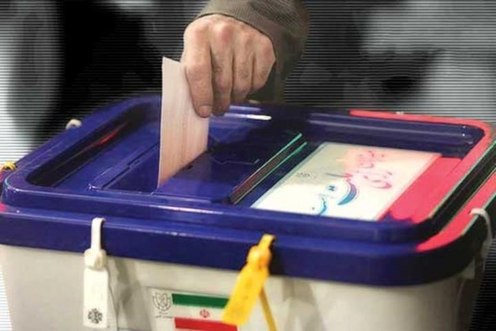 ۶۰ هزار نفر عوامل اجرایی روند برگزاری انتخابات را بر عهده خواهند داشت