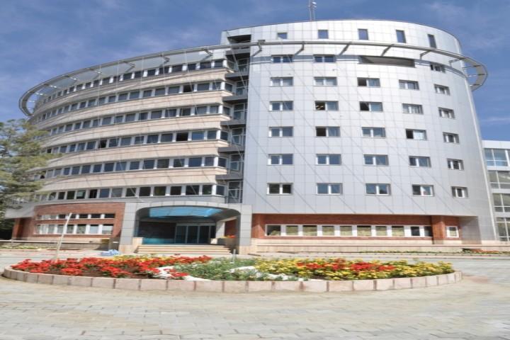 تعلل در انتخاب استاندار آذربایجان غربی به مصلحت نیست