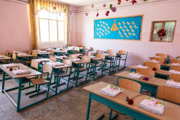 اجباری برای پرداخت شهریه در مدارس دولتی وجود ندارد