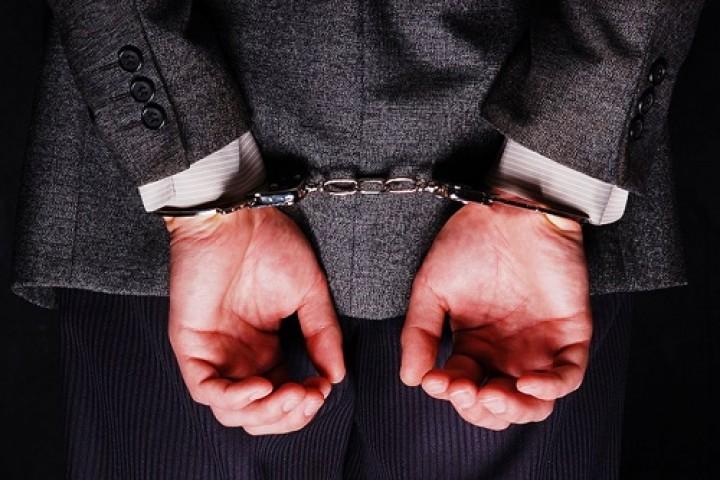 تدوام موج دستگیریها در شهرداری ارومیه
