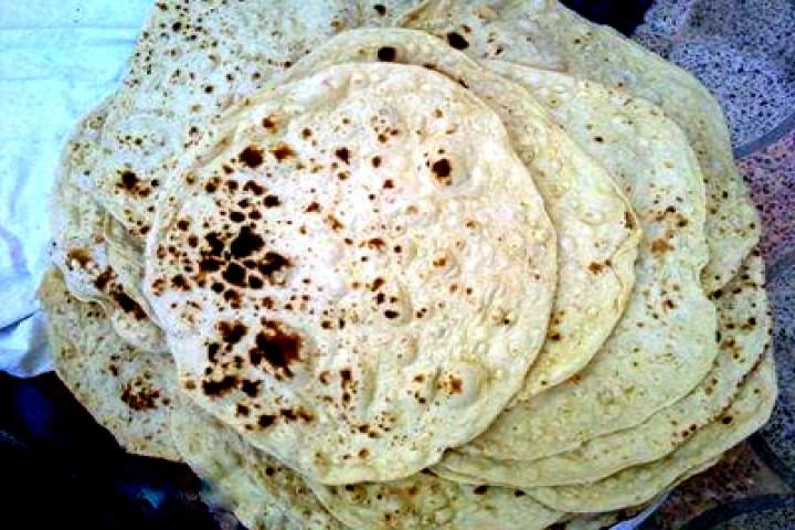 قیمت بالا و کیفیت پایین نان صدای شهروندان ارومیه ای  را در آورده است