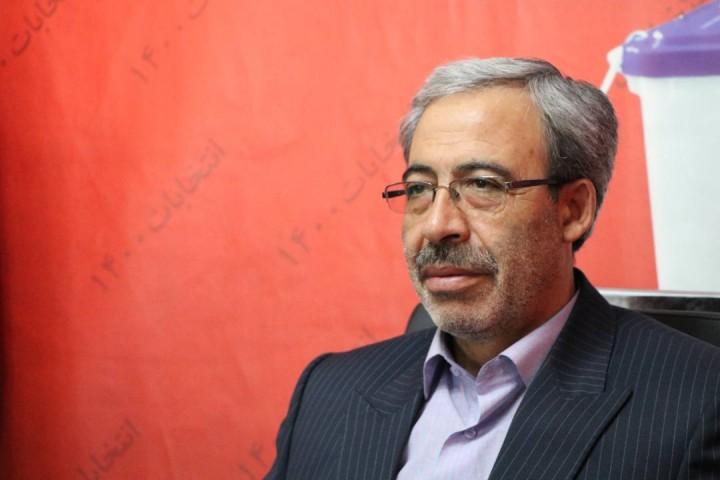 خدشهدار شدن اعتماد مردم ارومیه نسبت به عملکرد اعضای شورای شهر