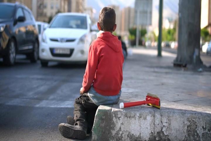 تلخی ماه مهر بر کام کودکان کار
