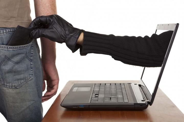 نرم افزار های خرید و فروش آنلاین راهی برای کلاهبرداری مجازی