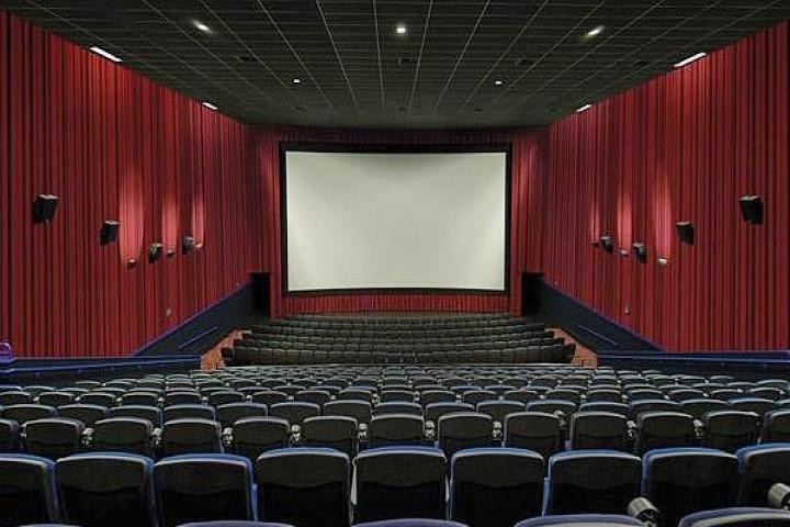 روز سینما روز دغدغه ها و زخم هاست