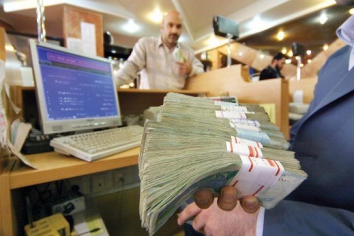 تناقض حرف و عمل در بازپرداخت اقساط بانکی
