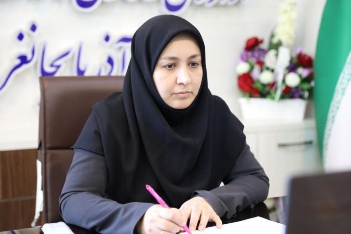 تدوین سند توسعه فضاهای آموزشی در آذربایجانغربی