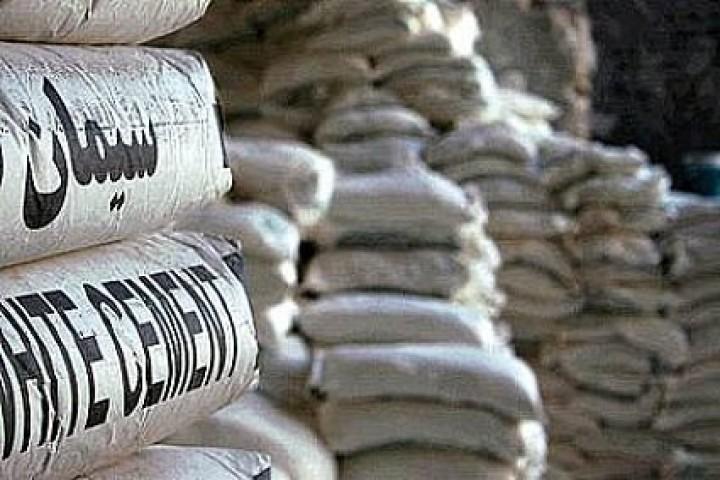کاهش کیفیت ساختوساز در سایه گرانی مصالح ساختمانی در ارومیه