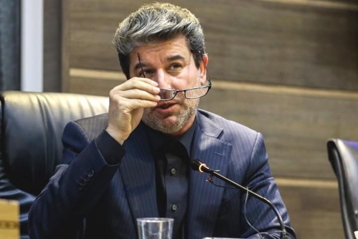 از شایعه تا واقعیت واگذاری یک کرسی در آذربایجانغربی