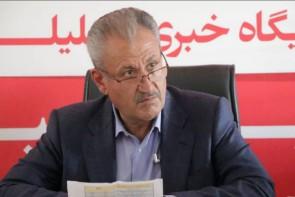 توسعه همه جانبه کشاورزی؛ مهم ترین هدف کمیته کشاورزی شورای عالی حمدا در استان