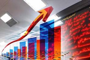 بیش از 348 میلیون سهم طی یک ماه گذشته به معامله رسیده است