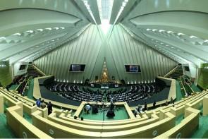 پایتخت، مقصد جامانده انتخاباتی ارومیه برای بهارستان