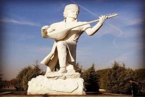ثبت ملی موسیقی عاشقلار در ایران به نام ارومیه