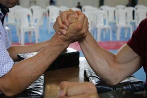 دعوت ۱۷ مچانداز از آذربایجانغربی به اردوی تیم ملی