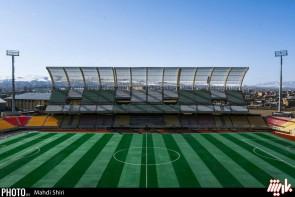مدیرخوشفکر، نیاز جدی درخشش ورزش آذربایجانغربی