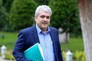 معاون علمی و فناوری رئیس جمهور امروز به آذربایجانغربی سفر میکند