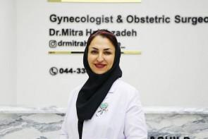 پاسخ پزشک زنان به سوالات مخاطبان