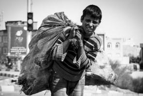 کودکان کار معضلی پنهان در جامعه