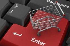 تهدیدهای خرید آنلاین در دوران شیوع کرونا