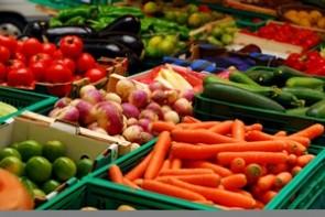 هشدار به مردم درباره خرید برخی میوه ها