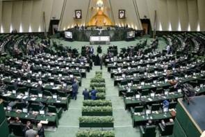 ضرورت ورود نمایندگان مجلس برای حل مشکلات کلان ارومیه