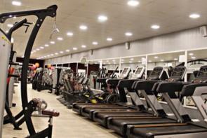 بایدهای بهداشتی برای حضور در سالنهای ورزشی