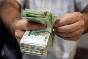 صدور کارتهای اعتباری معیشتی برای مردم/نظام یارانهای تغییر میکند
