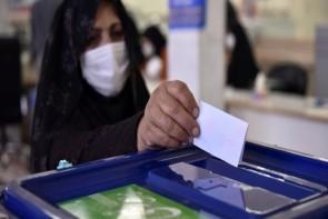 ضرورت رعایت پروتکلهای بهداشتی در روز انتخابات1400