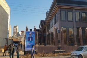 بی مهری به پروژههای فرهنگی در آذربایجانغربی
