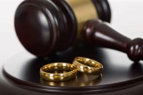 معضلی به نام تورم و گرانی؛ مهم ترین عامل اختلاف و جدایی زوجین