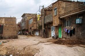 افزایش سرسام آور اجاره بها در ارومیه مستاجران را به حاشیه شهر کشاند